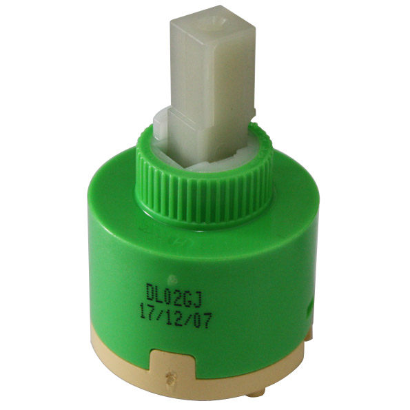 Kode cartridge 0 bk